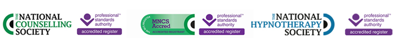 accreditations-footer
